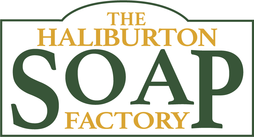 Haliburton Soap Factory